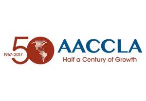 Dos Socios de CENTRAL LAW, electos como Vicepresidentes de AACLA