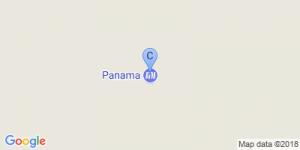 CENTRAL LAW en Panamá