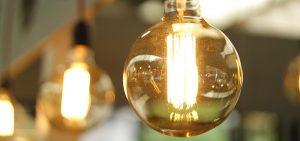 CENTRAL LAW asesora empresa en licitación de energías renovables en El Salvador