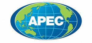 Centroamérica con miras a integrar el Foro de Cooperación Económica Asia-Pacífico