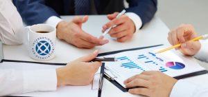 Fusiones y Adquisiciones en LatAm: Nuevas oportunidades en un escenario cambiante