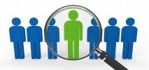 Vigente Ley de Inspección Laboral que garantiza derechos a empleados
