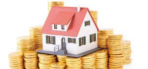 Taxes regarding transfer of a real estate in Nicaragua
