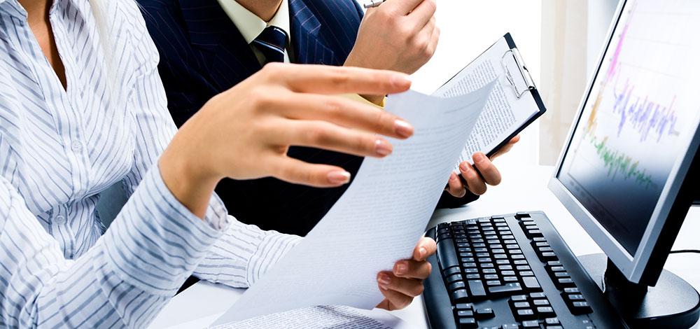 Nuevo manual de procedimientos de la inspección de trabajo