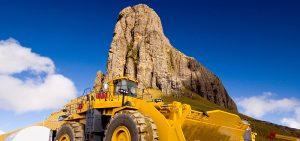 Ley de impuestos relacionada con la actividad minera en Honduras