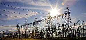 La interconexión eléctrica regional: Energía para Centroamérica