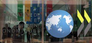 Costa Rica intercambiará información fiscal de multinacionales