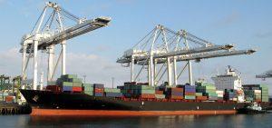 Honduras will launch EOI for the modernization of Puerto Castilla