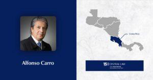 Las incapacidades y las vacaciones según legislación laboral de Costa Rica