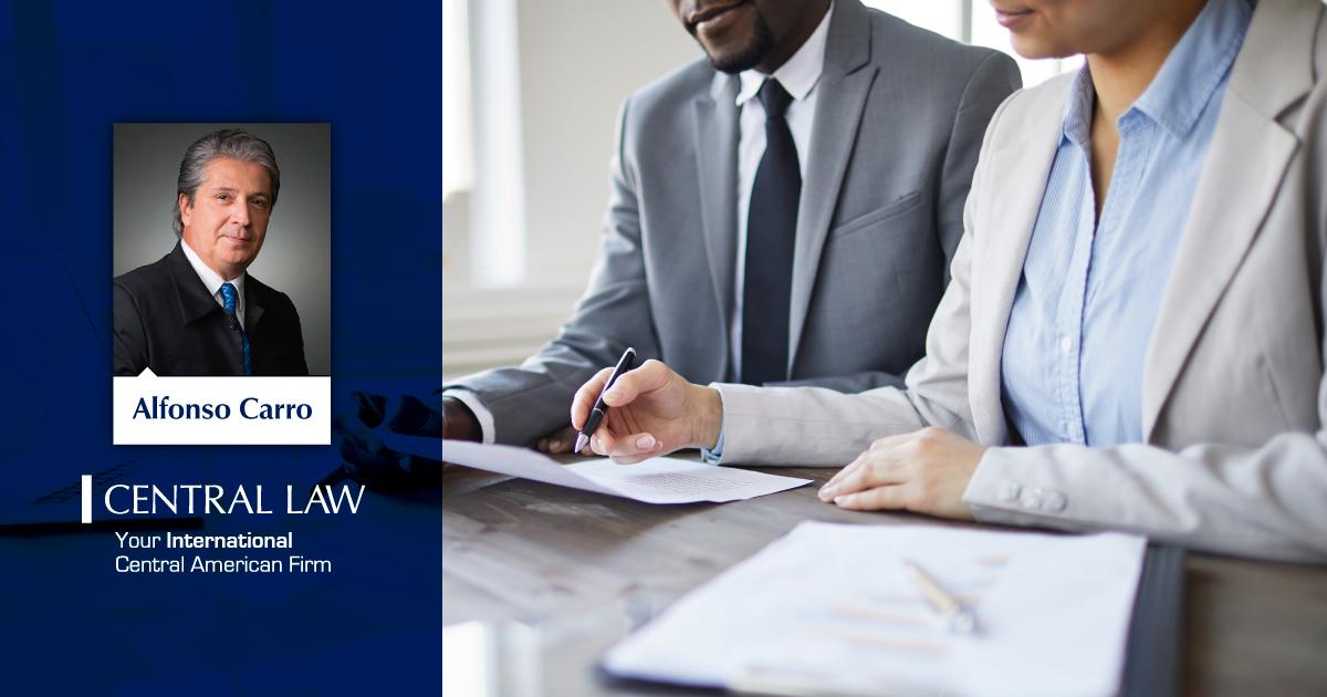 COSTA RICA | La suspensión de los contratos de trabajo frente al COVID-19 como alternativa al despido: ¿Califica su empresa para este beneficio?
