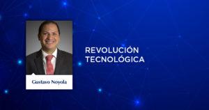 La necesidad de una asesoría correcta para disminuir riesgos en plena Revolución Tecnológica