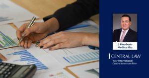 HONDURAS | Resumen de medidas recientes en Materia Tributaria