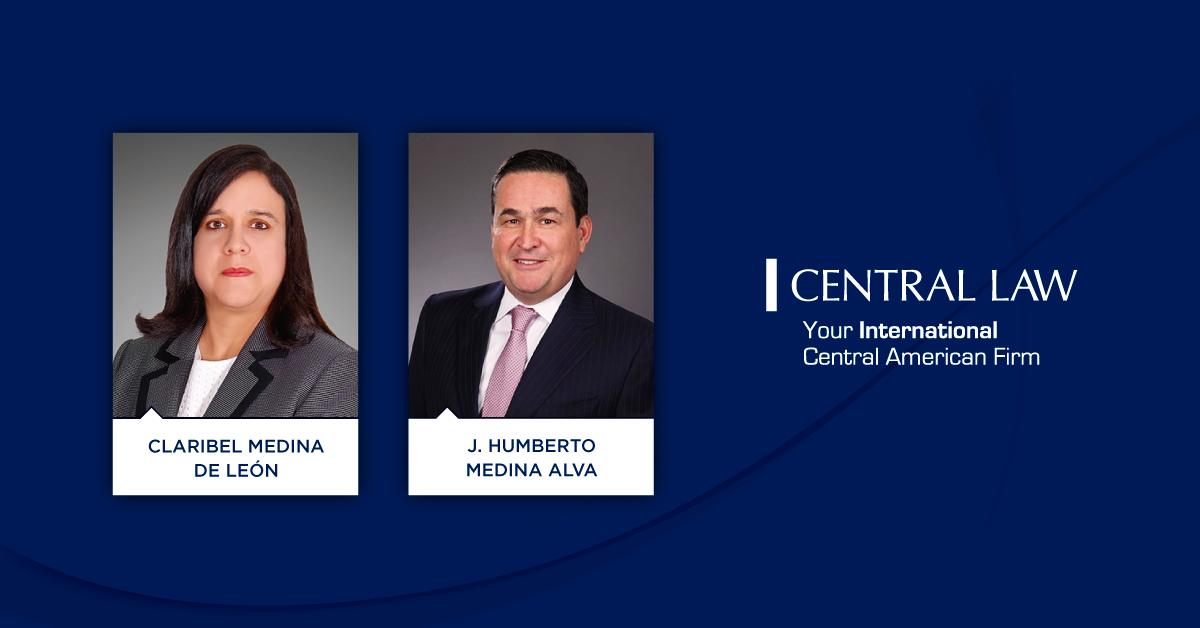 Honduras: Comercio electrónico y firma electrónica