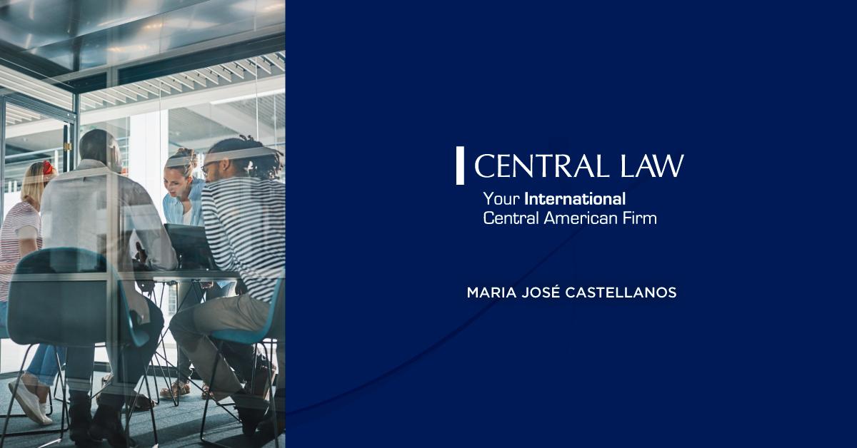 Guatemala: La Importancia de la Propiedad Intelectual en el Emprendimiento de un Negocio