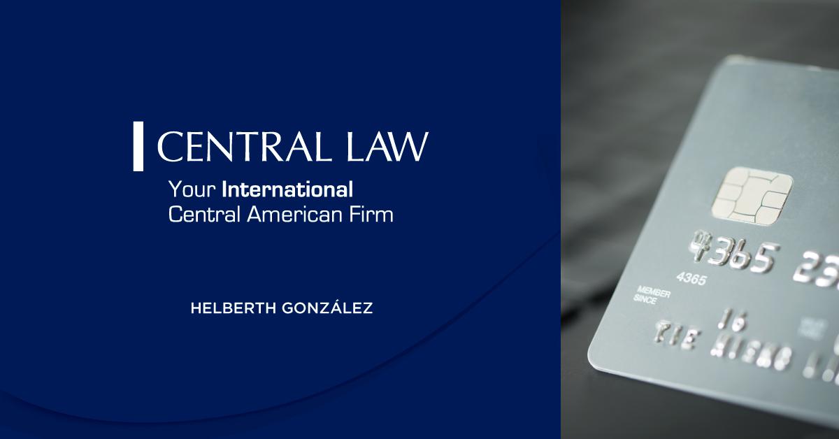 Costa Rica: COVID-19 | Ley de alivio fiscal y facilidades de pago