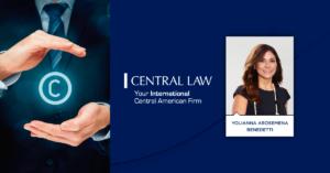 Aspectos Positivos del COVID-19 para la Propiedad Intelectual en Centroamérica