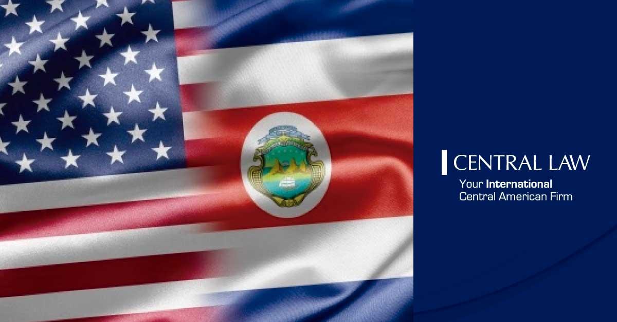 Costa Rica: Estados Unidos excluye a Costa Rica del Informe Especial 301 sobre la vigilancia de propiedad intelectual