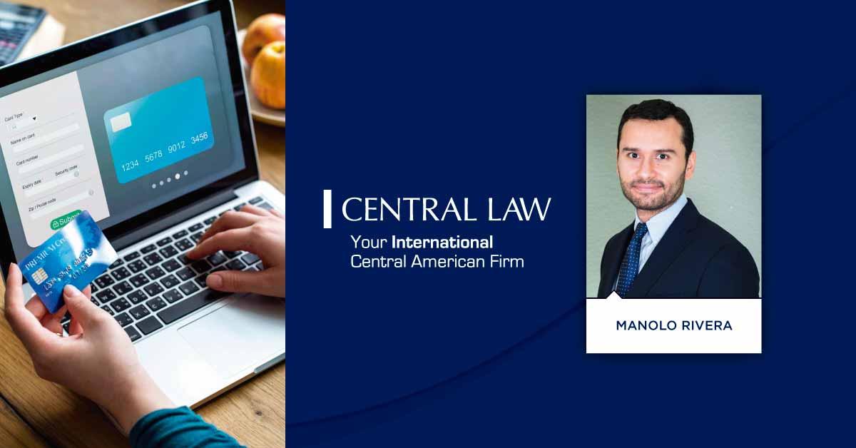 Guatemala- Modificaciones al Reglamento para la Administración del Riesgo Tecnológico