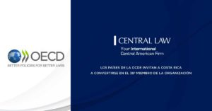Los países de la OCDE invitan a Costa Rica a convertirse en el 38º miembro de la Organización