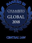 chambers-global-2018-83